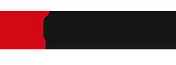 Dolmen Logo